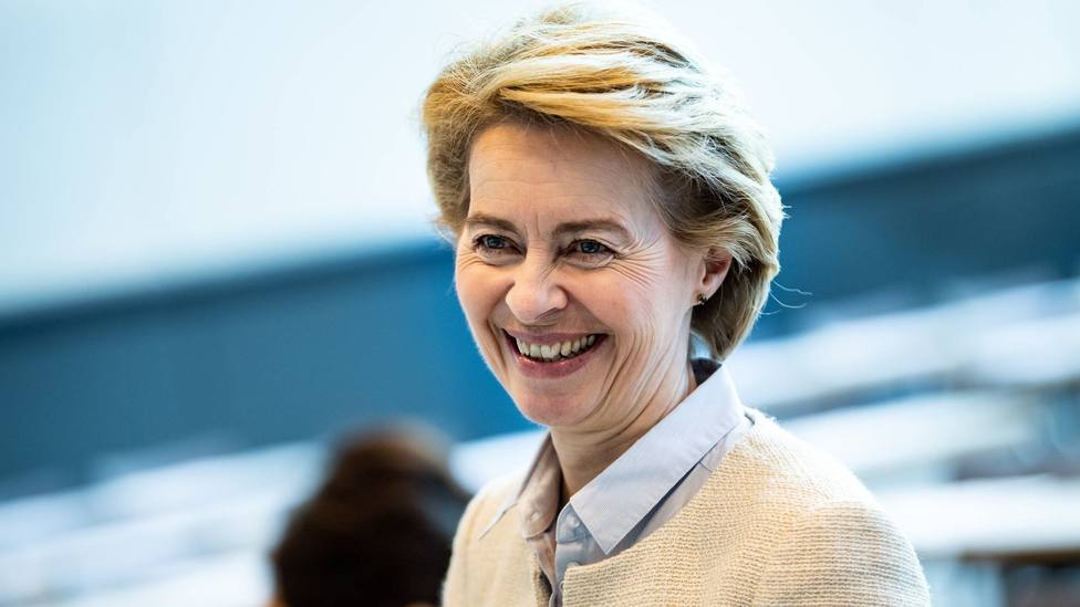 El nuevo gobierno de la Comisión Europea priorizará el cambio climático y las relaciones con Reino Unido