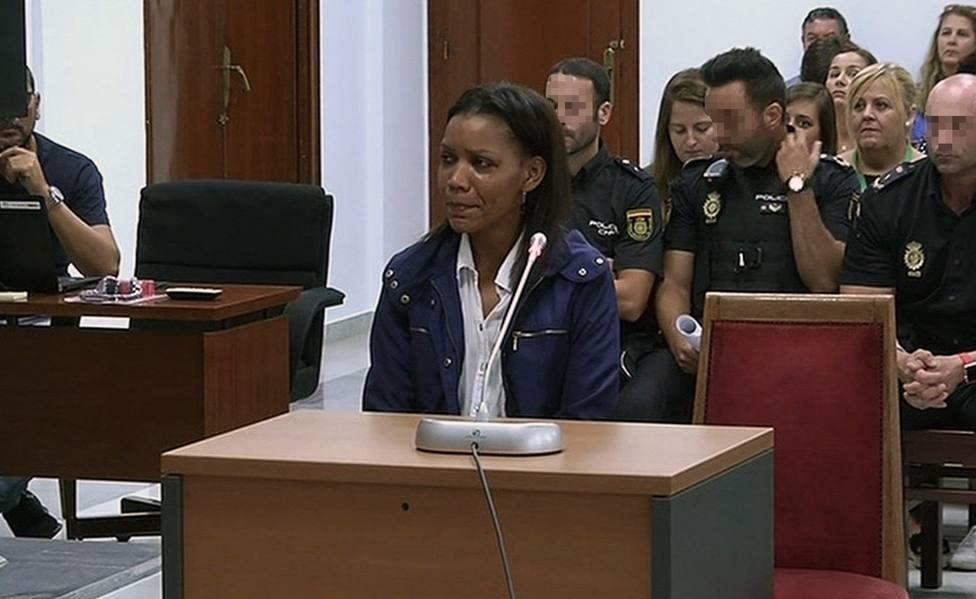 Ana Julia Quezada reconoce que mató al niño Gabriel, aunque se ve inocente