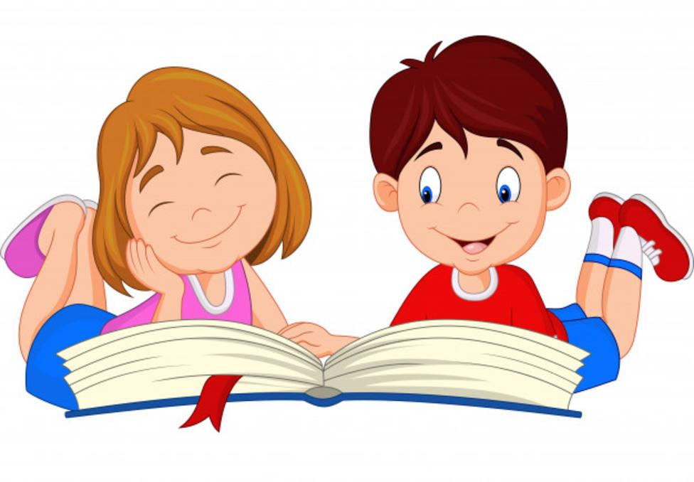 Les claus per encertar en els llibres que llegeixen els teus fills ...