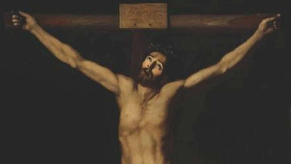 Descubre el estilo artístico de uno de los pintores religiosos más prestigosos de la historia