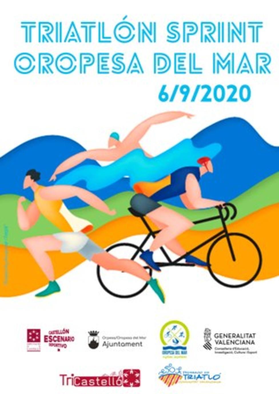 ctv-z1a-cartel-triatln-sprint-2020