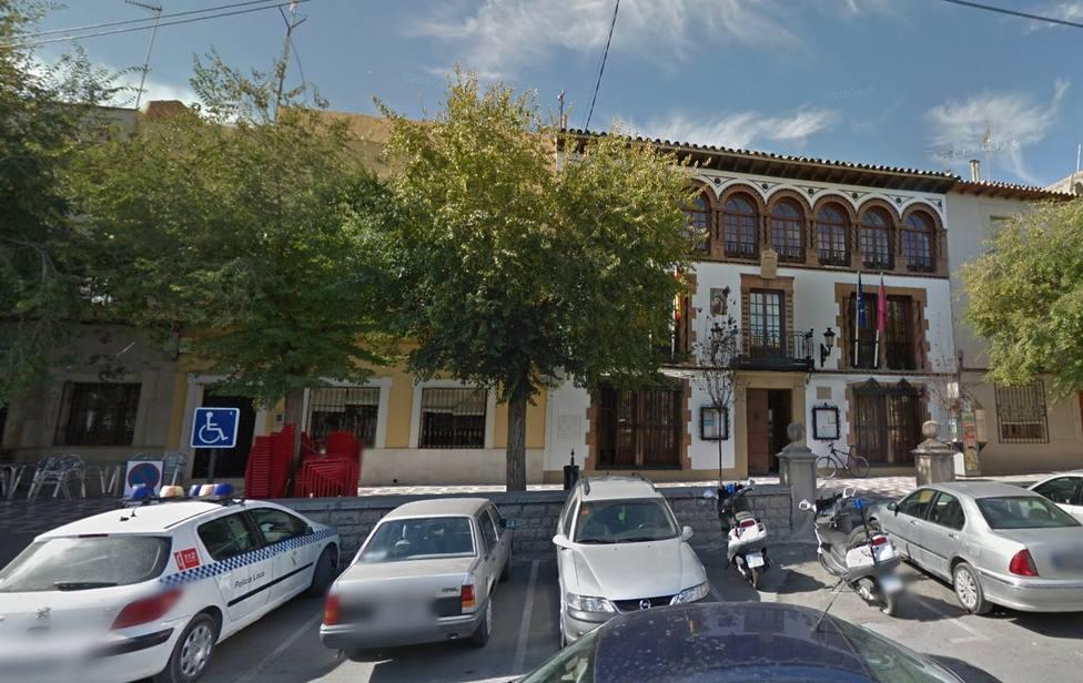 www.cope.es