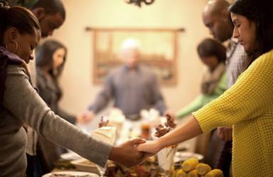 ctv-ggn-thanksgiving-america