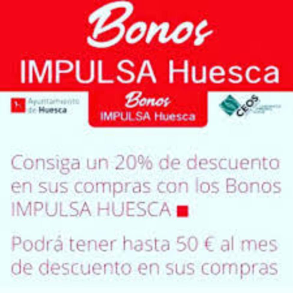 Bonos Impulsa