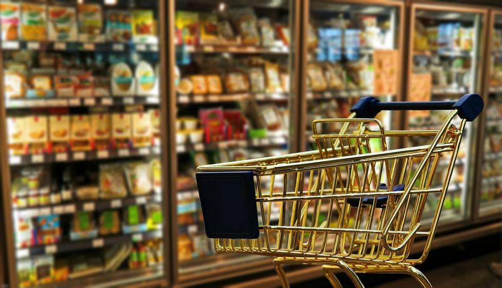 Así nos ayuda Nutriscore a valorar la calidad nutricional de los alimentos procesados
