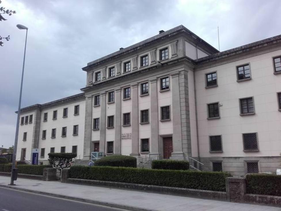 La Facultade de Formación do Profesorado será trasladada al Campus de Lugo