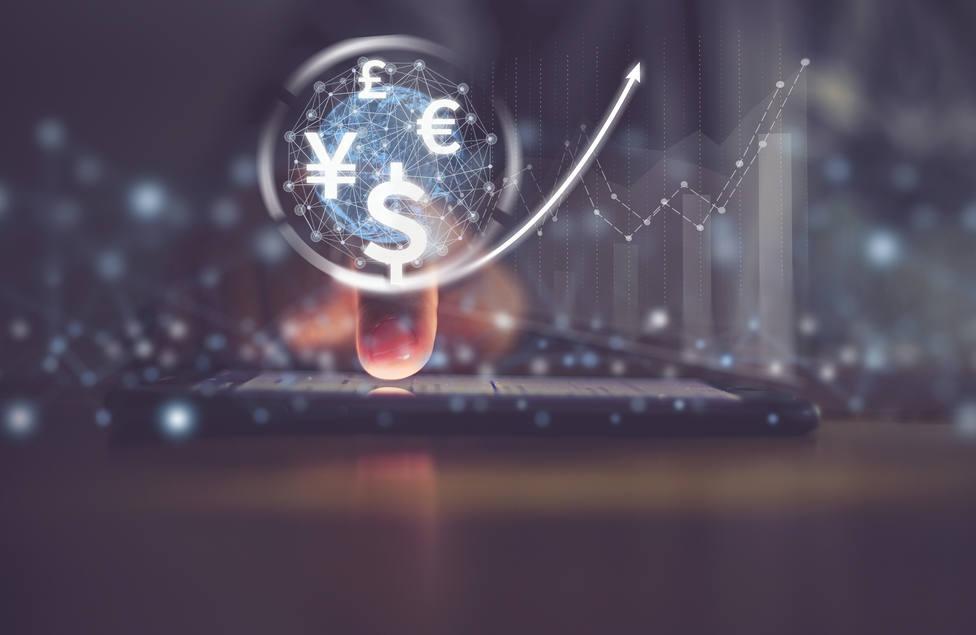 El BoJ se adelanta al BCE y está probando una moneda digital