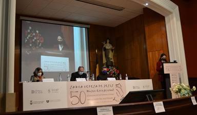ctv-gra-congreso-internacional