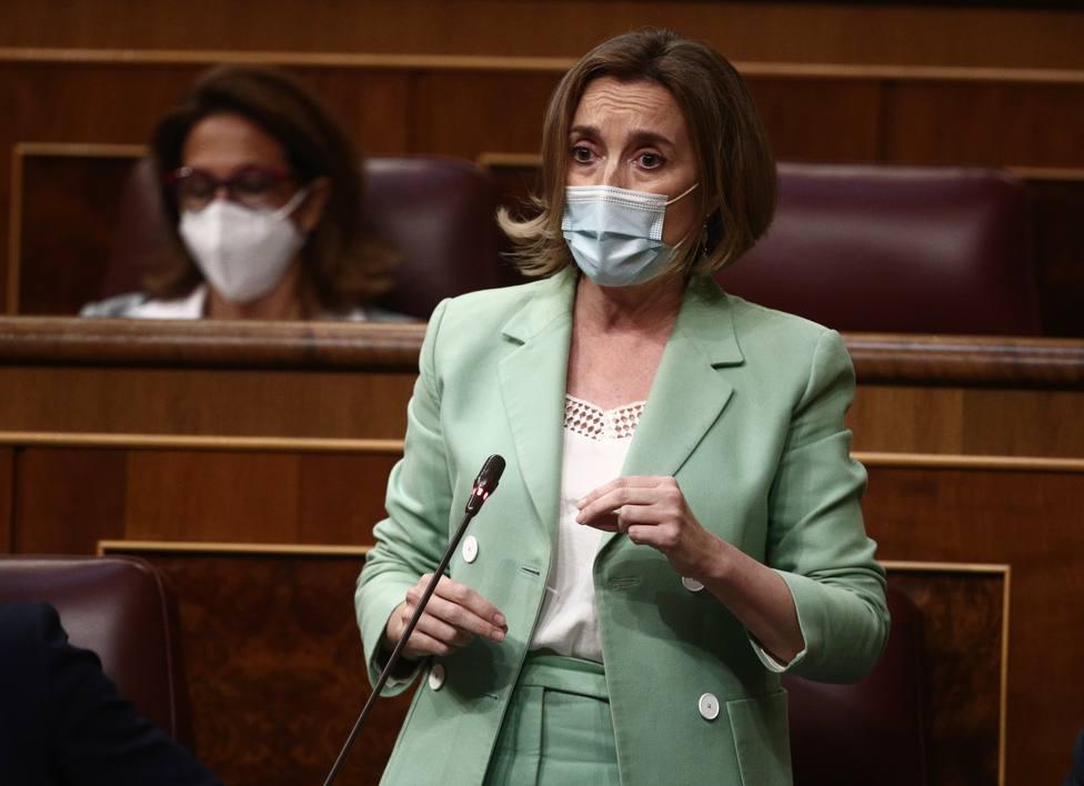 El PP inicia contactos para sumar apoyos en el Congreso a su alternativa jurídica al estado de alarma