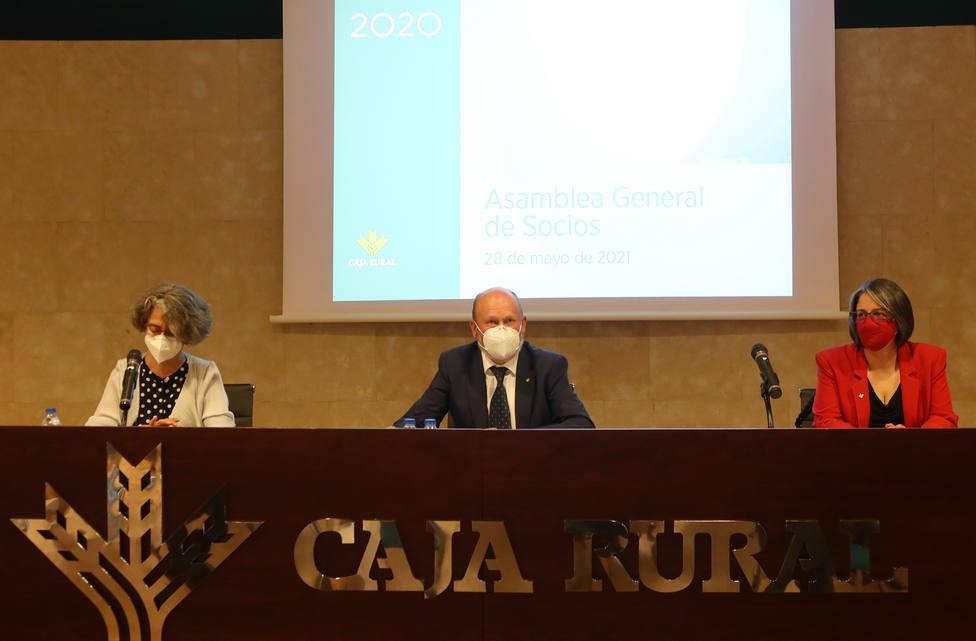 ctv-yza-asamblea-general-2021
