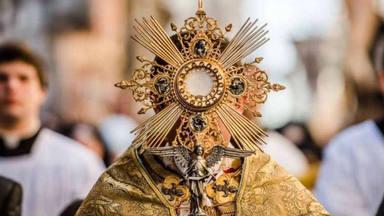 ctv-l98-eucaristia