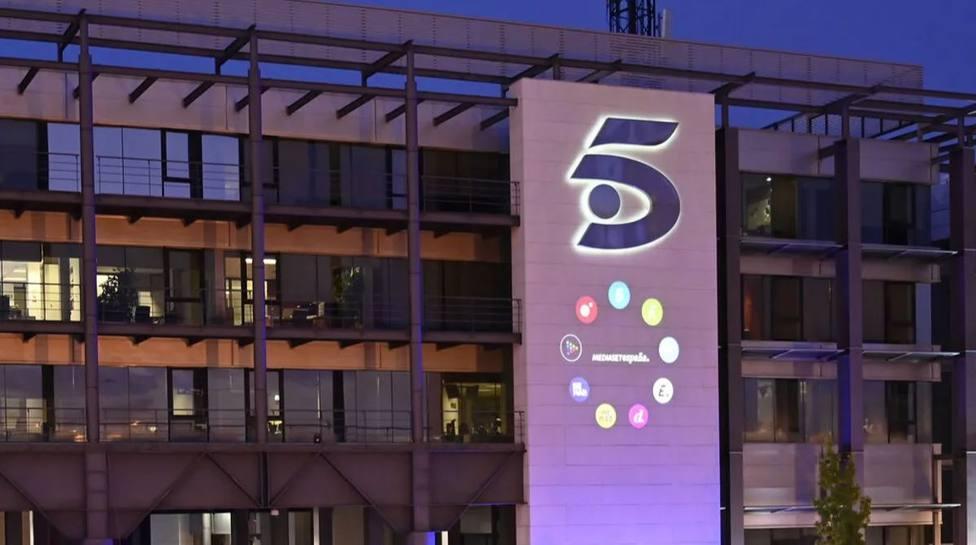 La arriesgada apuesta de Telecinco para desbancar este verano a Antena 3: nuevo programa