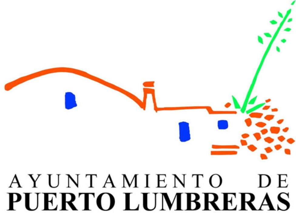 Puerto Lumbreras experimenta en agosto la mayor caída del paro en los últimos cinco años
