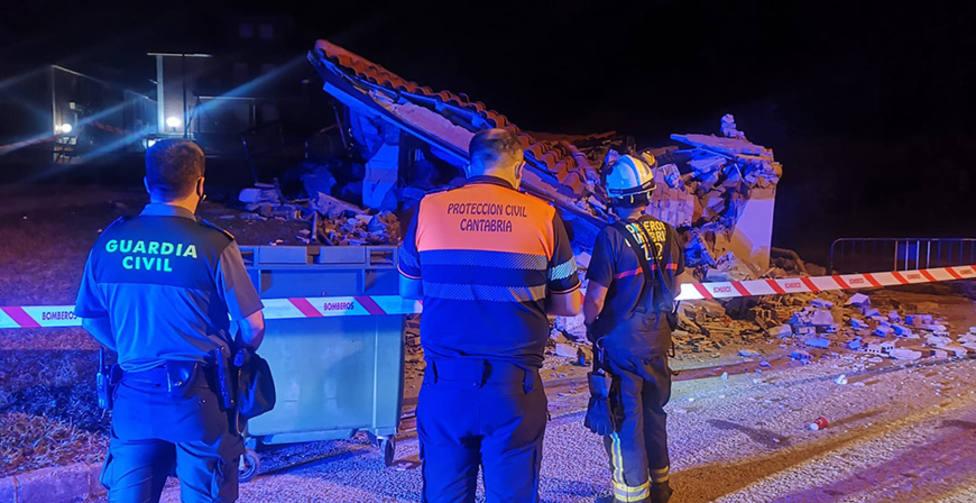 ctv-oxu-edificio-derrumbado
