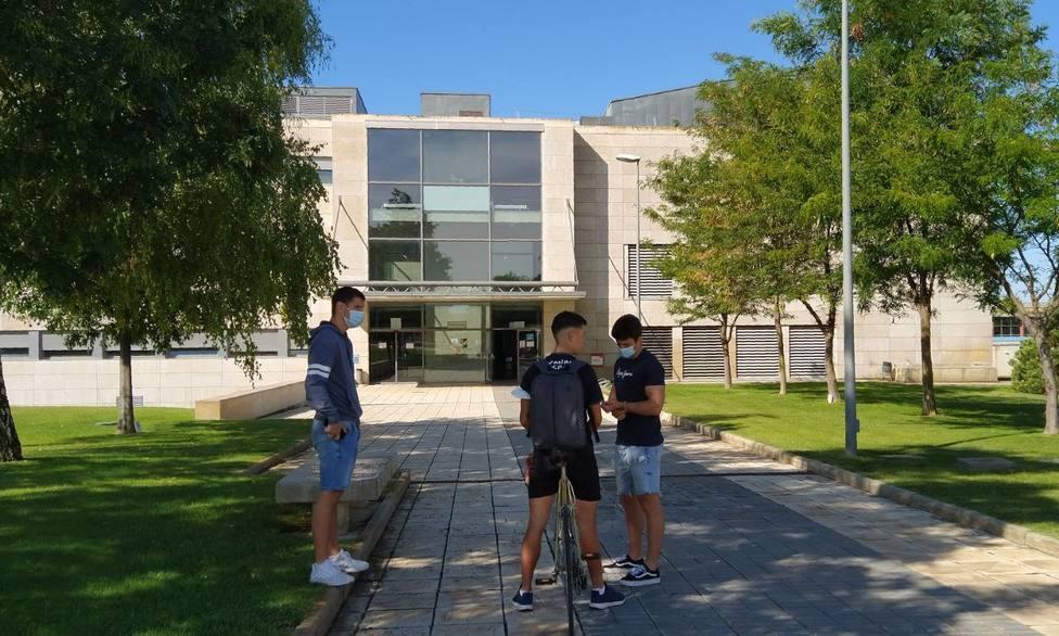 ctv-icy-foto-campus