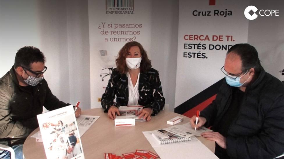 ctv-2bi-cruz-roja-espaola-en-palencia-firma-un-acuerdo-con-hostelera-para-difundir-ael-balance-ms-positivoa