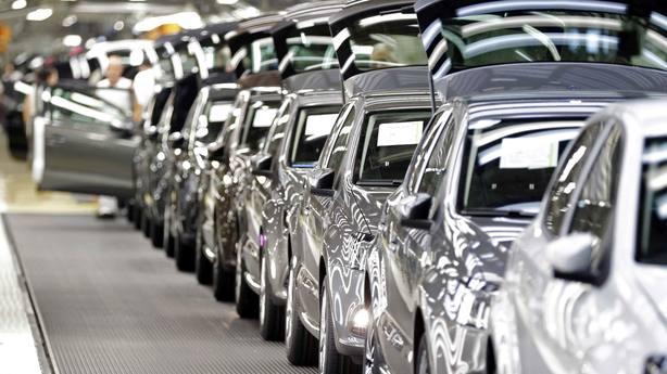 La nueva normativa de emisiones rompe el mercado del diésel
