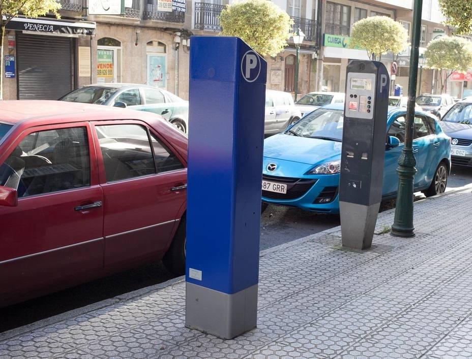 El Constitucional da un aval al rescate municipal de servicios al anular preceptos de los últimos presupuestos de Rajoy