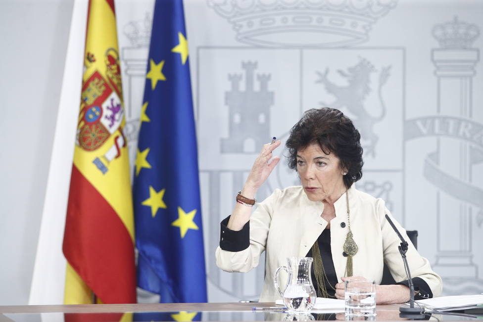 El Gobierno niega espionaje sobre las delegaciones catalanas en el exterior que quiere cerrar