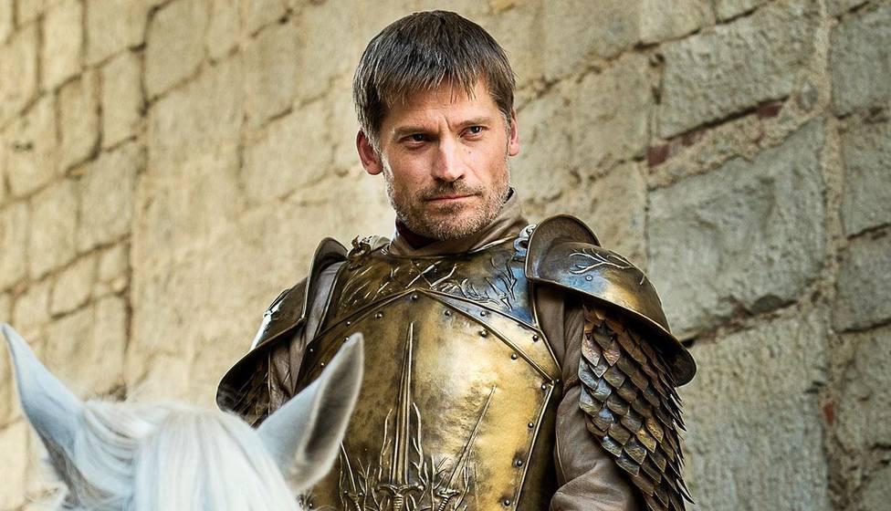 El encarnizado ataque de Jaime Lannister a los fans de Juego de Tronos