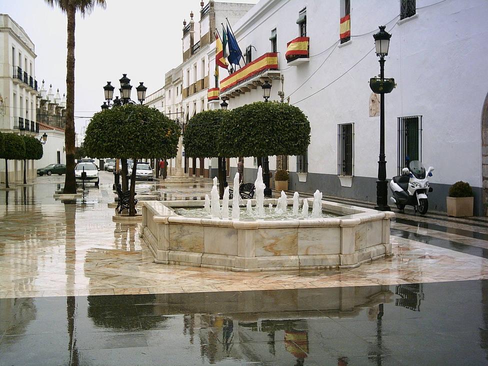 Olivenza, el pueblo extremeño que destaca por su gran variedad cultural y patrimonial