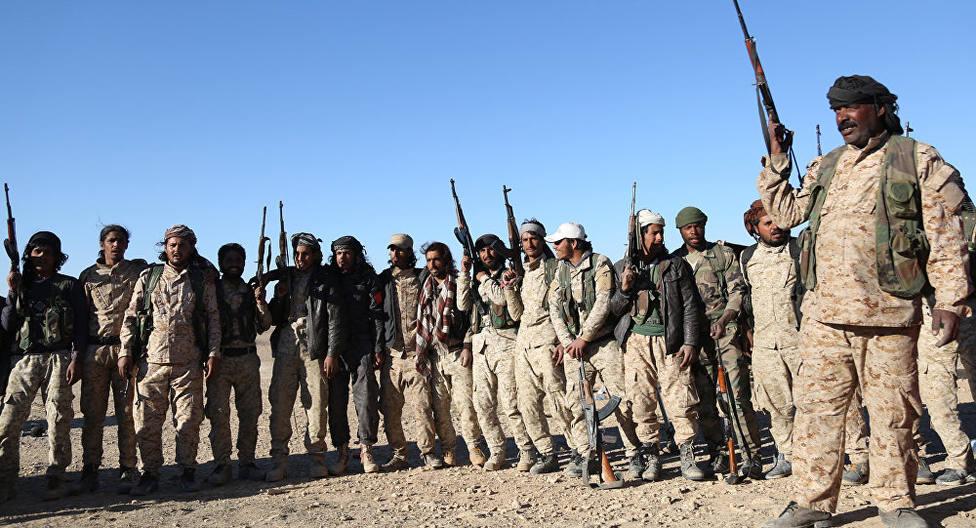 El Gobierno sirio y los kurdos acuerdan el despliegue del Ejército en Kobani y Manbij