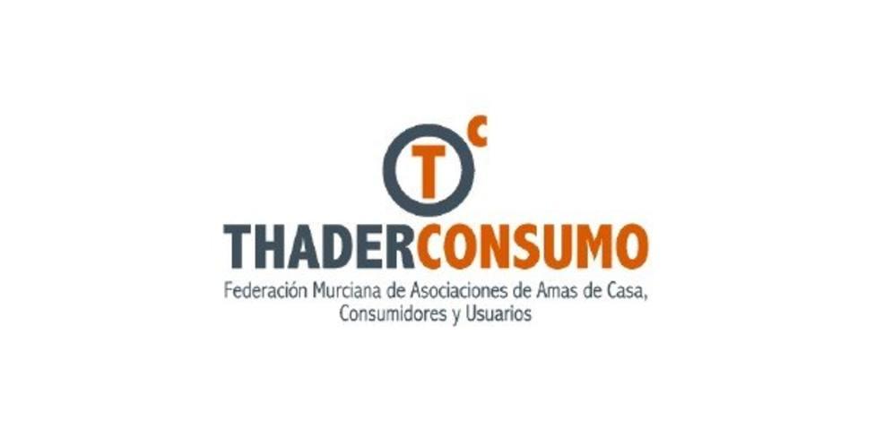 Thaderconsumo advierte graves irregularidades en el suministro de la botella de butano