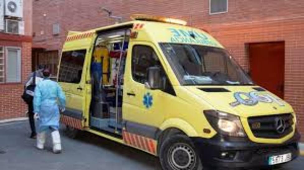 17 municipios de la Región registran casos positivos en los últimos 14 días