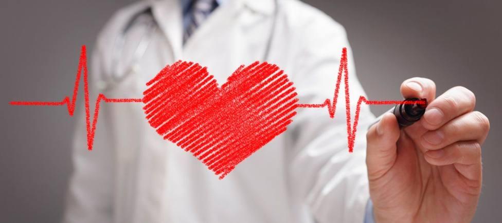 Ocho consejos para cuidar la salud cardiovascular