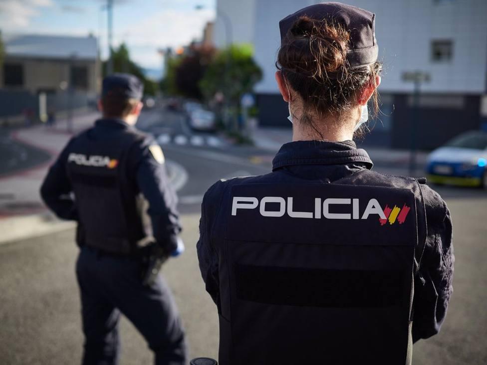 ctv-g5j-policia
