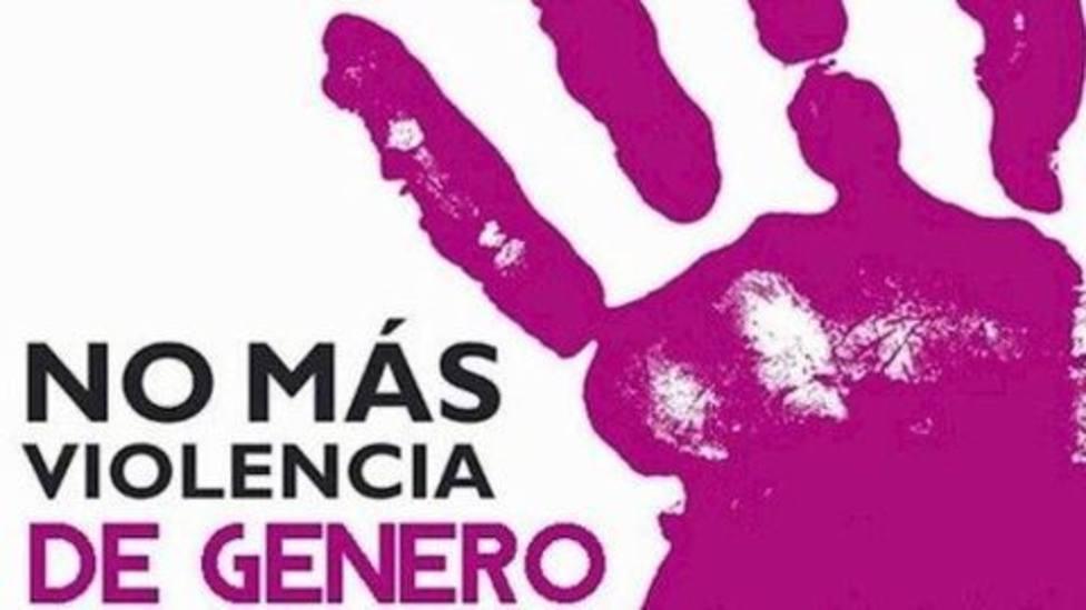 La violencia psicológica, principal causa de victimización de mujeres en Navarra