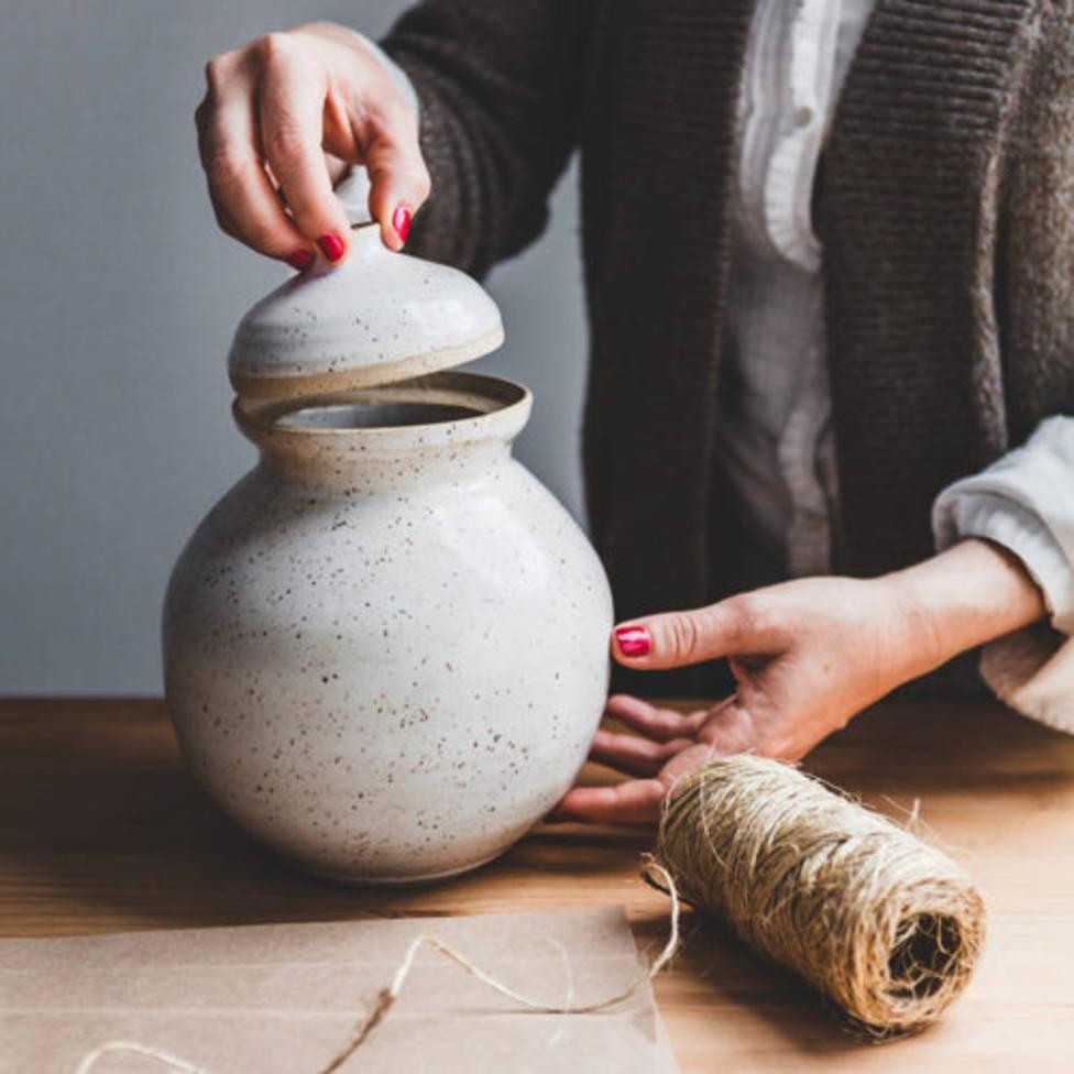 Nace la primera plataforma para impulsar a profesionales artesanos locales