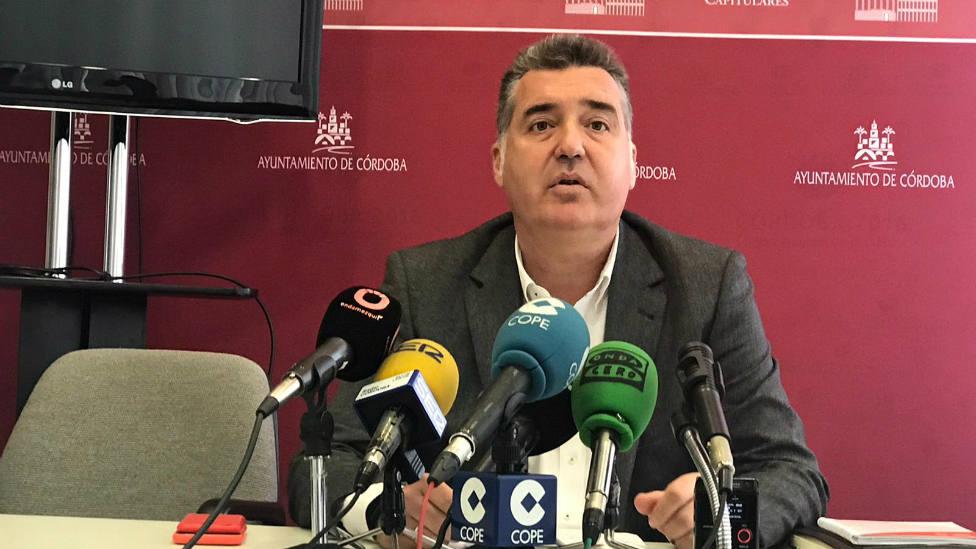 La comisión de investigación del Caso Torrejimeno comenzará el 5 de abril