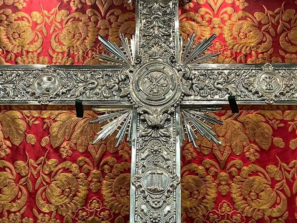 ctv-0ul-cruz-de-guia---el-cister---la-sangre-crdoba