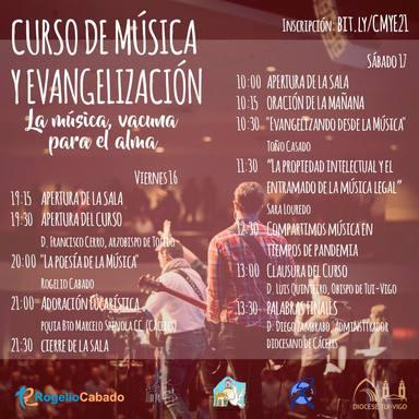 ctv-xej-programa-curso-musica-catolica