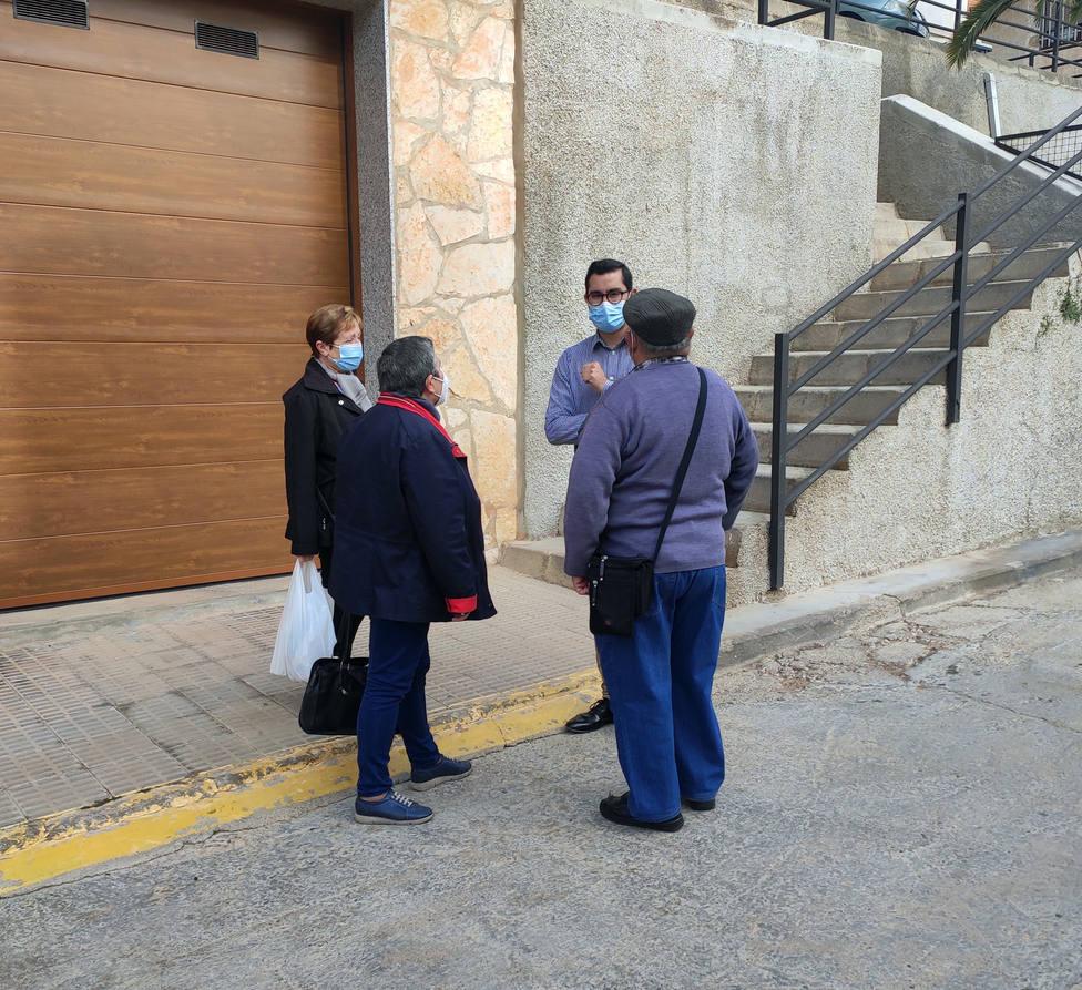 ctv-www-despatx-al-carrer-3