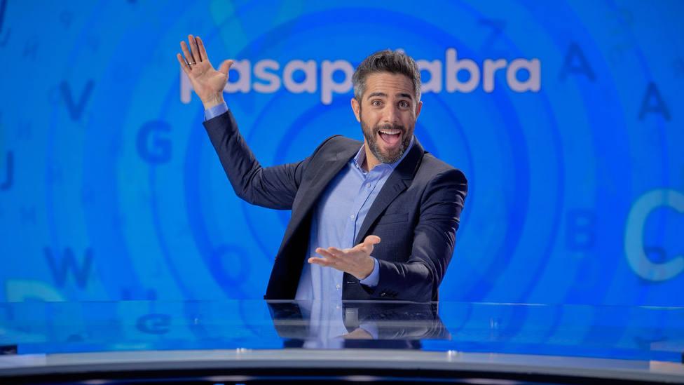 Roberto Leal anuncia el último fichaje con el que quiere revolucionar Pasapalabra: Vas a ser responsable