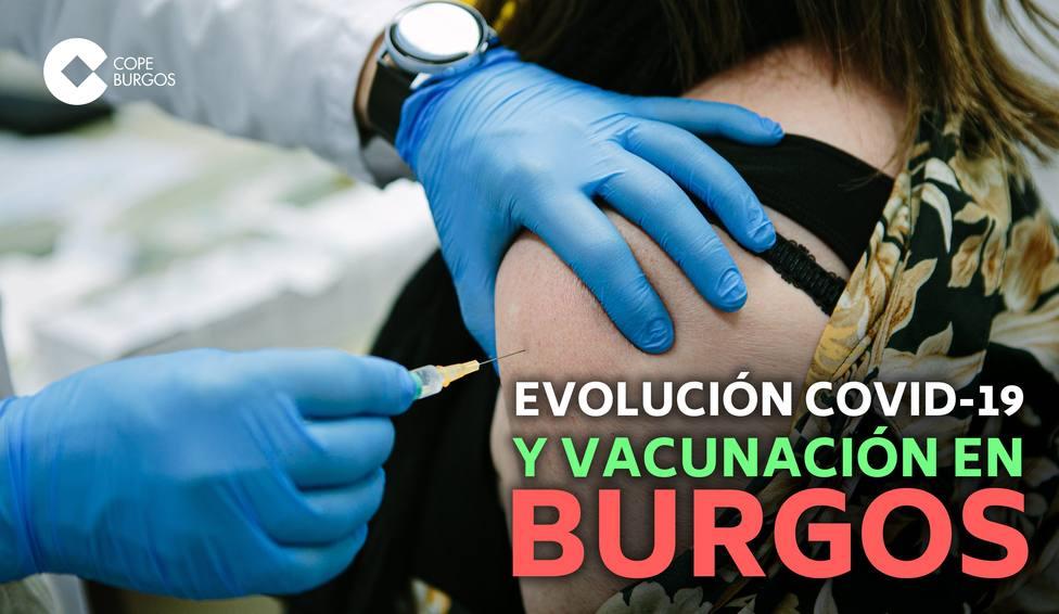 ctv-nxr-vacuna-covid-vacunacion-1-2