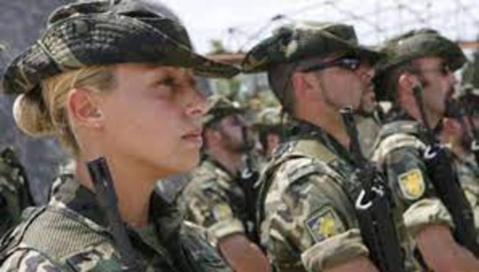 ctv-kfs-fuerzas-armadas