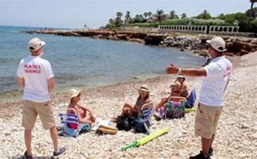 ctv-bqs-auxiliares-playas