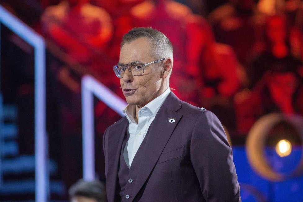 Telecinco toma una drástica decisión que afecta a Jordi González: Como medida excepcional