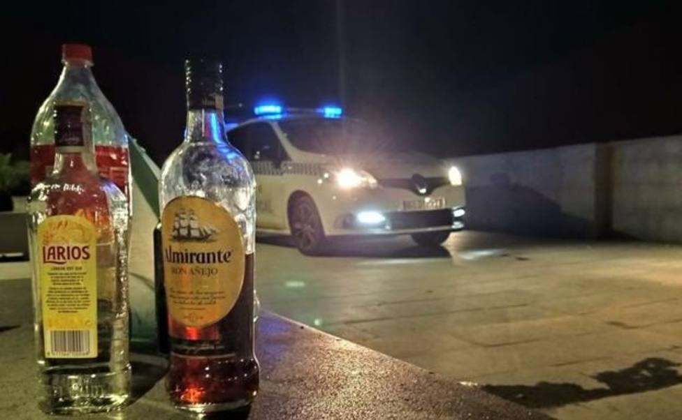 ctv-1vv-policia-botellon