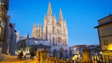 ctv-ljo-burgos-catedral