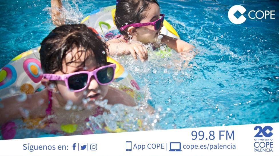 ctv-q4x-la-diputacin-de-palencia-lleva-su-programa-deportivo-a-70-localidades-en-julio-y-agosto