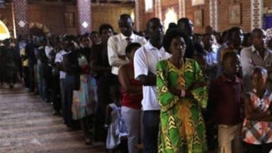 ctv-drb-genocidio-ruanda2