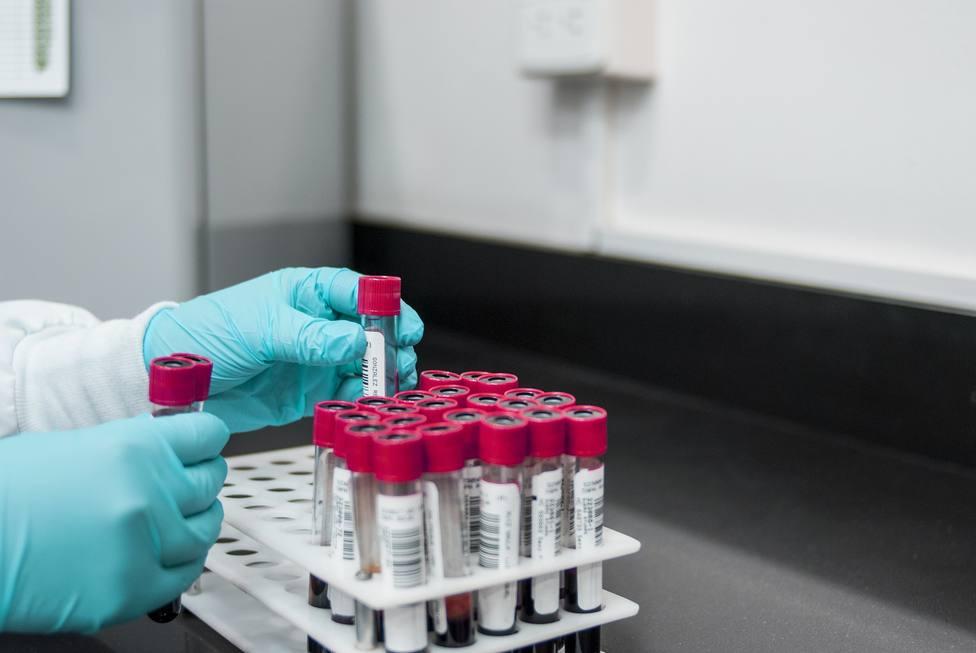 Descubren qué biomarcadores son los mejores para detectar el cáncer de colón metastásico
