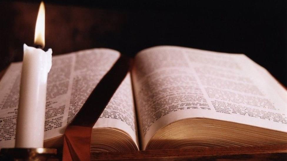 Motu proprio «Magnum principium» sobre la traducción de los libros litúrgicos y su adaptación