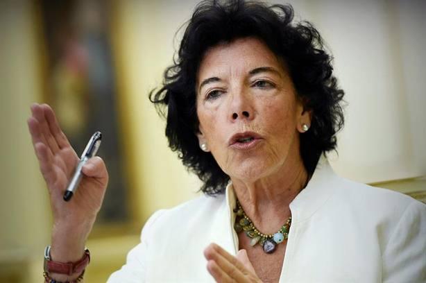 El Gobierno se arruga ante Torra: Su tono no es el de Puigdemont hace un año