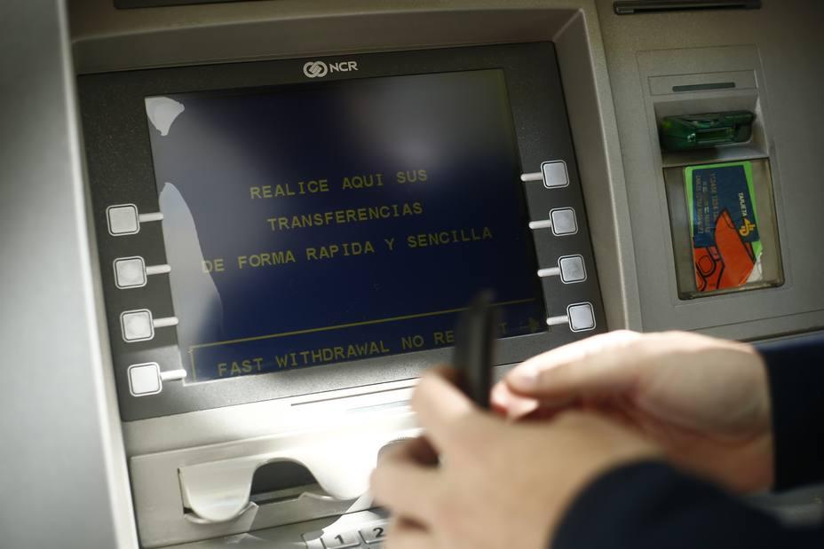 Una mala experiencia del cliente puede poner en riesgo hasta 4.000 millones entre los bancos