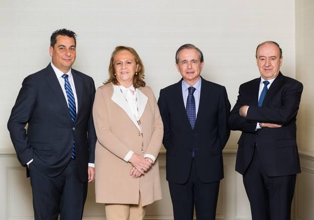 Expertos de diferentes países abordarán en Gran Canaria los principales retos del sistema universitario español